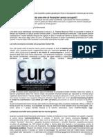 Cridi Euro