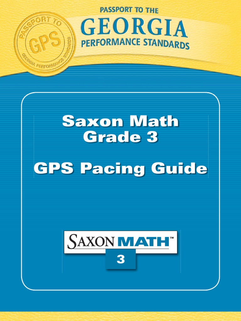 141GAPcngGd3 | Fraction (Mathematics) | Differentiated Instruction