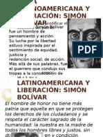 etica-latinoamericana-y-liberacion.pptx