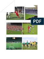 37b6d9bb71a02 Pelotas y Balones de Fútbol   DECATHLON