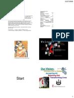 122808d_pdf