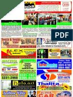 Jornal nº6