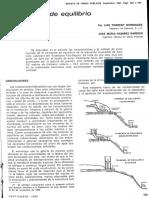 Chimena de Equilibrio de Altomira1980_septiembre