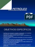 el-petroleo