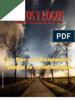 ACTIVIDAD 3 REVISTA ONTOS Y LOGOS.pdf