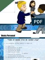 51ventapersonal-12495728258242-phpapp03