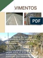 PAVIMENTOS exposicion 28-5-12
