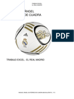 Real Madrid Excel Def 2010 Rev