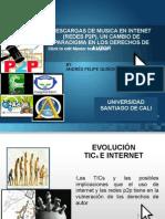 PONENCIA_palmira (1)