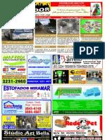 Jornal nº7