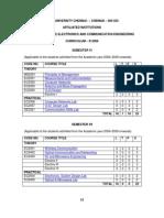 ECE24042010
