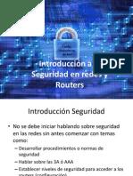Seguridad_pptx6499098