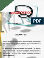 Sesion_2_Diagnostico_Definicion