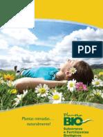 BrochuraPlanetaBIO