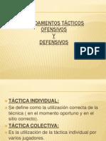 fundamentos-tacticos-1228085593366045-9