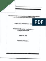 Procedimiento 202-60000-MA-117-0008