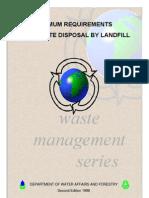 Pol Landfill