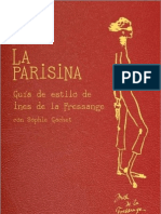 La Parisina Sample