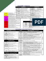 85569383-Terminologia-Degustazione.pdf