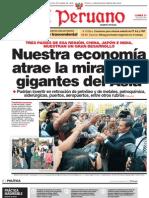 El Peruano 2012.05.21 (4).pdf