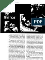 NotesOnFilmNoir