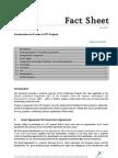 Factsheet IP Rules FP7 June 2011