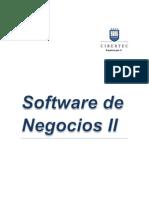MS Excel 2007-Avanzado