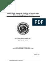 tesis de Seguridad en Redes..pdf