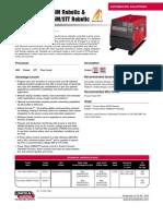 catalogo powerwave455.pdf