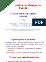 1a_clase_manejo-ACR_06-04-2012_Agren