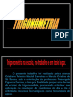 projetotrigonometria-cristianemacielemarciacristina-090624164718-phpapp02