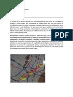 Elementos de Planeacion Entrega Primer Corte