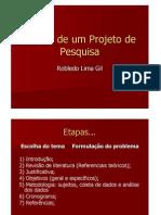 Etapas-de-um-Projeto-de-Pesquisa
