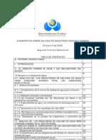 informe_123