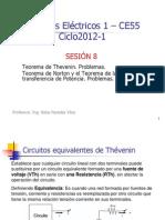 Clase8 - CE1 – CE55