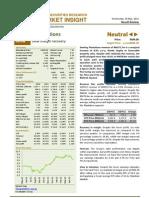 Bimbsec - Genp 1qfy12 Result - 20120530