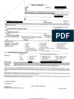 Ellen Pao's Complaint Against Kleiner Perkins