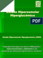 estadohiperosmolarhiperglucemico
