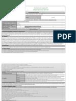 Proyecto Formativo Gestion Mercados