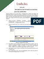 Aula_2_-_Ferramentas_Sistemas