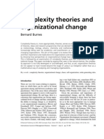 18942803 Complexity Theories Change