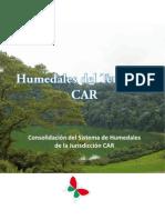 CARTILLA HUMEDALES 1