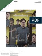 Vibrations Small