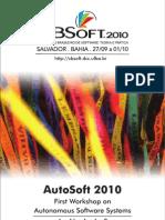 CBSOFT2010_AutoSoft_anais