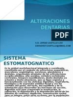 ALTERACIONES_DENTARIAS