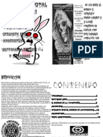 LT Fanzine