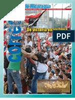 Revista Correo No 18