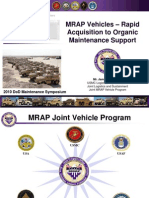 MRAP Joint Vehicle Program.pdf