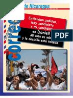 Revista Correo No 15