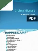 Crohns Disease (2)